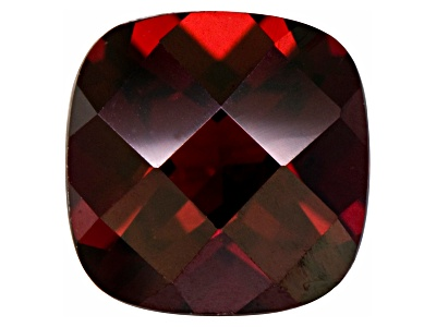 Go On And Showing You All The Diffe Name Color S Of Garnet Available So See January Birthstone Just Doesn T Have To Be Red