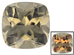 DZC038<br>Zultanite(R) Color Change Min 2.05ct 8mm Square Cushion