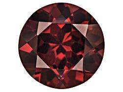 RUR117<br>Tanzanian Raspberry Rhodolite Garnet Min 2.00ct 8mm Round