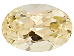 GAV217<br>Tanzanian Golden Garnet Min .50ct 6x4mm Oval