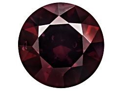 G1696<br>Arizona Anthill Garnet 1.60ct Minimum 7.5mm Round