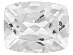 DA010<br>Mexican Danburite 1.60ct Minimum 9x7mm Rectangular Cushion