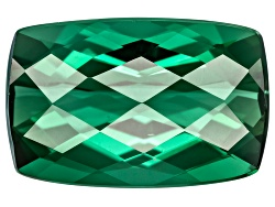 XTP1612<br>Tourmaline 4.38ct 12.40x8.05mm Rectangular Cushion