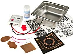 jewelry making kits