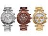 watch sets