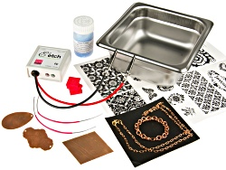 jewelry making kits