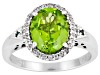 Top-Rated Gemstone Jewelry